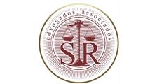 SR&B ADVOGADOS ASSOCIADOS logo