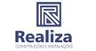 REALIZA CONSTRUCOES E INSTALACOES