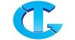 Cogitus Consultoria e Gestão de Projetos