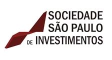 SOCIEDADE SAO PAULO DE INVESTIMENTO logo