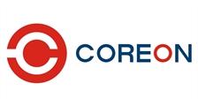 COREON logo