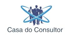 Casa do Consultor logo