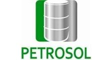PETROS - SOL COMERCIO DE EMBALAGENS INDUSTRIAIS logo