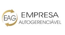 EMPRESA AUTOGERENCIÁVEL logo