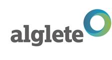 ALGLETE CORRESPONDENTE BANCARIO logo