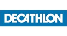 Decathlon Brasil logo