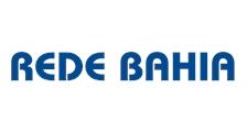 REDE BAHIA logo