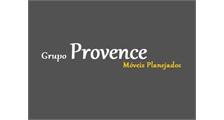 PROVENCE PLANEJADO logo