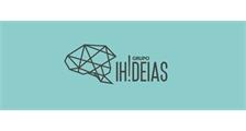 Agência IhDeias logo