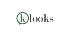 KLOOKS logo