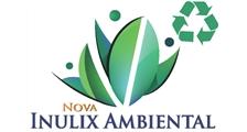 NOVA INULIX AMBIENTAL logo
