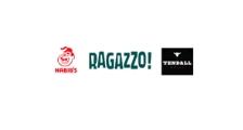 Ragazzo! logo