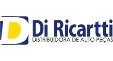 Di Ricartti logo
