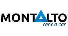 MONTALTO - LOCAÇÕES DE AUTOMÓVEIS logo
