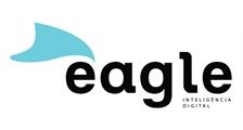 EAGLE INTELIGÊNCIA DIGITAL logo