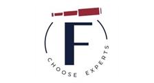 FOURSALES logo