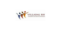 VILLADAL RH logo