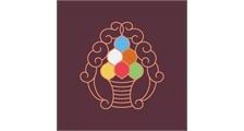 GRAFICA DO DHARMA logo