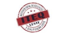 ITEQ LESTE logo