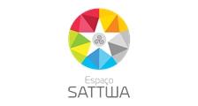ESPACO SATTWA logo