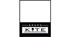 KITE TEXTIL LTDA logo