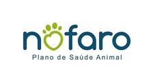 NOFARO PLANO DE SAUDE ANIMAL logo