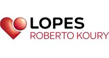 LOPES ROBERTO KOURY logo