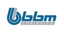 BBM Logística logo
