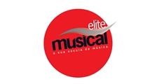 ELITE MUSICAL logo