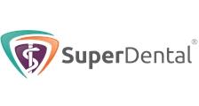 SUPERDENTAL logo