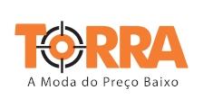 Torra Torra logo