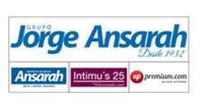 ANSARAH logo