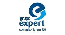 EXPERT CONSULTORIA E TERCEIRIZACAO DE MAO-DE-OBRA LTDA logo