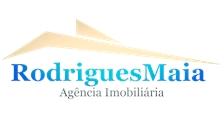 RODRIGUES MAIA logo
