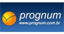 PROGNUM INFORMATICA logo
