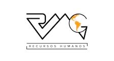 R M G SERVICOS logo