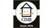 CIMB - COMPRE IMOVEIS MORE BEM