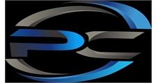 PERSONALI CONSULTORIA logo