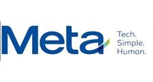 META SERVICOS EM INFORMATICA logo