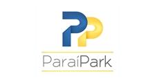 PARAI PARK ESTACIONAMENTOS logo