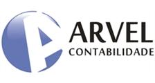 ARVEL CONTABILIDADE LTDA - ME logo