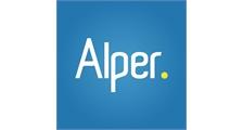 Agencia Alper logo