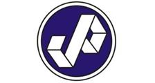 JP FERRAGENS logo