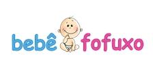Bebê Fofuxo logo