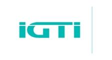 IGTI logo