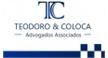 TEODORO & COLOCA ADVOGADOS ASSOCIADOS