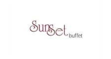 Buffet SunSet logo