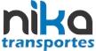 NIKA TRANSPORTES & SERVICOS