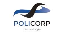PoliCorp Tecnologia logo