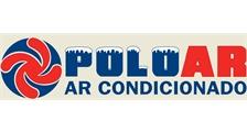 POLOAR GOIANIA logo